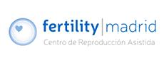Fertility Madrid