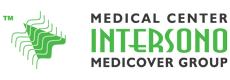 Intersono IVF clinic