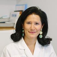 Dr. Ana María Suárez Rubiano