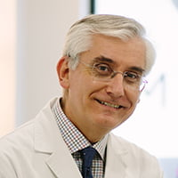 Dr. Federico Pérez Milán