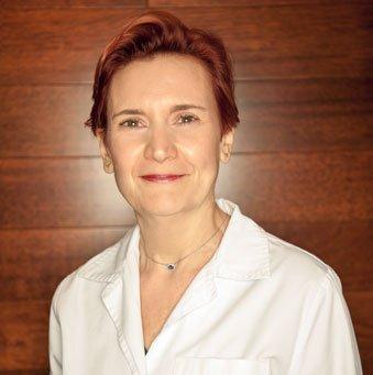 Victoria Andreu