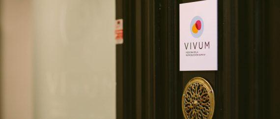 VIVUM Clinique Madrid 1