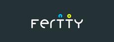 Fertty International