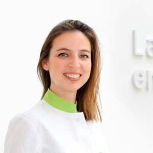 Claudia-Martinez FR