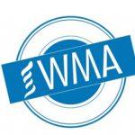 Certificat web médica par le Conseil de l'Ordre de médecins de Barcelone
