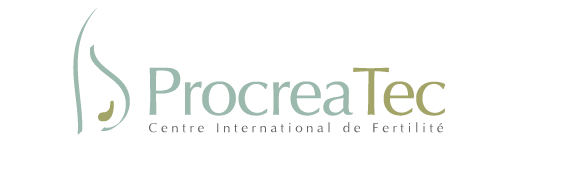 ProcreaTec: Clinique Internationale de Fertilité