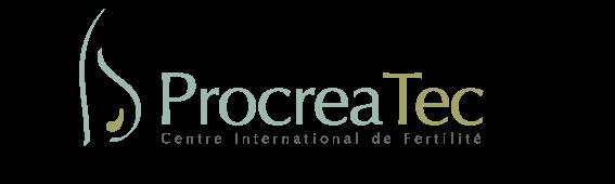ProcreaTec: Clinique Internationale de Fertilité