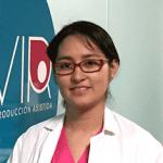 Dr Yamileth MotatACo M.