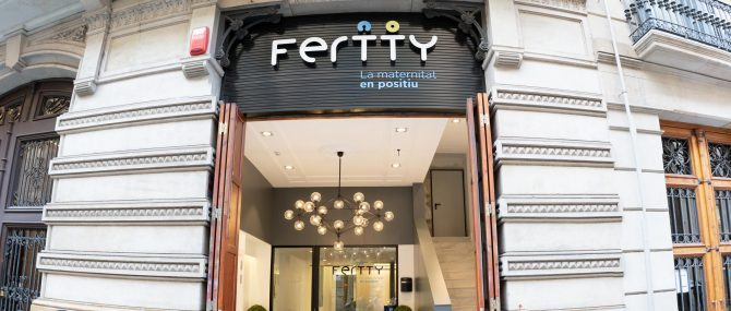 Fertty FR