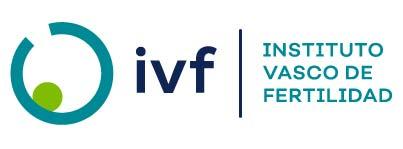 IVF Spain Donostia