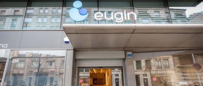 eugin-670x285