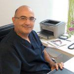Dr. Federico Coppola