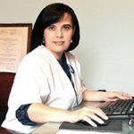 Dr. Amparo Oliver