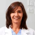 Dra. Mónica Aura Masip